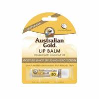 Australian Gold Lip Balm