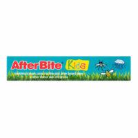 After Bite Kids Pen