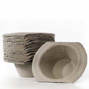 Disposable Sick Bowls