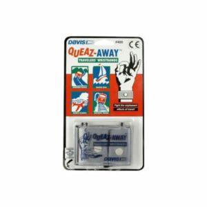 Queaz-Away