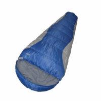 Strider Kozi-Tec 450 Sleeping Bag
