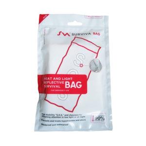 Surviva Jak Survival Bag