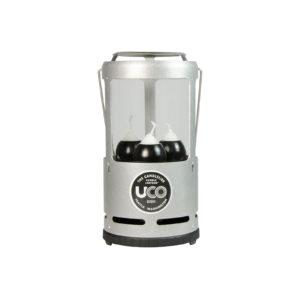 uco-candlelier-lantern
