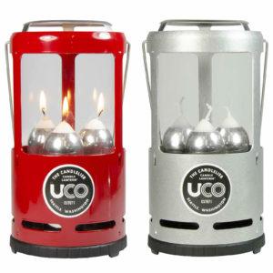 UCO Candlelier Lantern