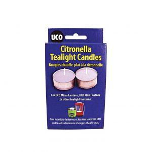 uco-citronella-tealights