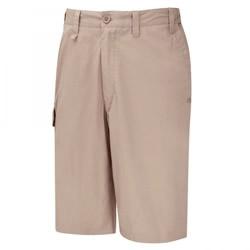CMJ228 Craghoppers NosiDefence Kiwi Shorts - Almond