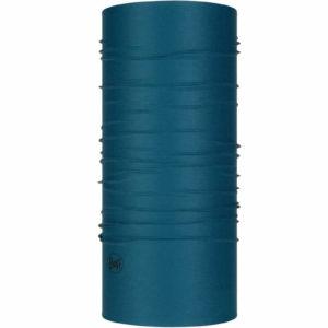 Buff Insect Shield Headwear - Eclipse Blue