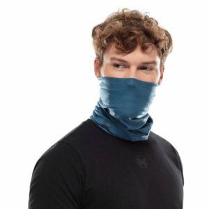 Buff Insect Shield Headwear - Face Mask
