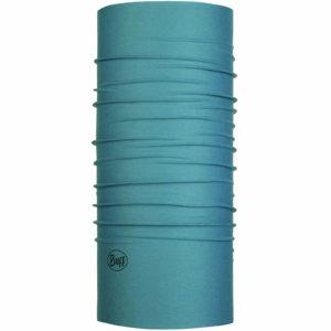 Buff Insect Shield Headwear - Stone Blue