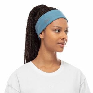 Buff Insect Shield Headwear - Headband