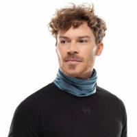 Buff Insect Shield Headwear - Neckband