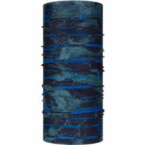 Buff Insect Shield Headwear - Stray Blue