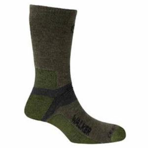 Craghoppers Walking Socks