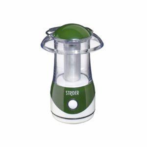 Strider Camping Lantern 16 LED