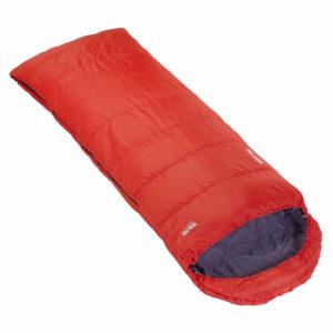 Strider Kozi-Tec 300 Sleeping Bag