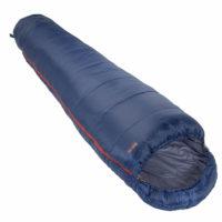 Strider Kozi-Tec 350 Sleeping Bag