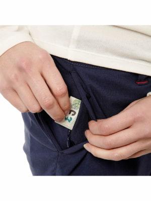 CWJ1114/CWJ1229 - Craghoppers Fleurie Shorts - Pocket