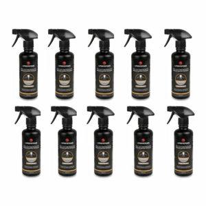 LifeSystems EX4 Permethrin Spray - 10 Pack
