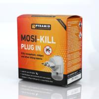 Pyramid Mosi-Kill Plug In Mosquito Killer