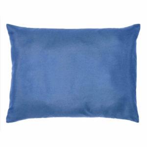 TrekRite Compact Camping Pillow