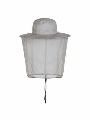 CUC300/349 Craghoppers NosiLife Ultimate Pop Up Hat Parchment