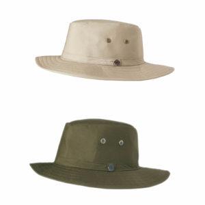 CUC343 Craghoppers NosiDefence Ranger Hat