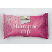 Reynard Shampoo Cap
