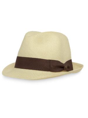 7015 Sunday Afternoons Cayman Hat - Cream