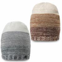 Craghoppers - CMC089 - Rogan Knit Hat