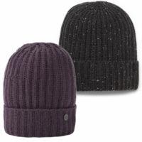 Craghoppers CUC347 Brice Knit Hat