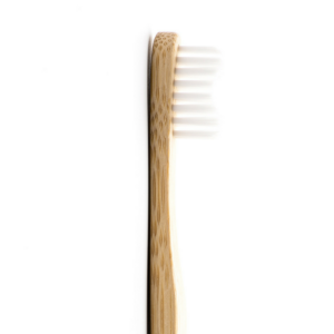 The Humble Company Toothbrush