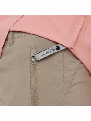 CWS480 Craghoppers NosiLife Ladies Pro II Shirt - Drying Loop
