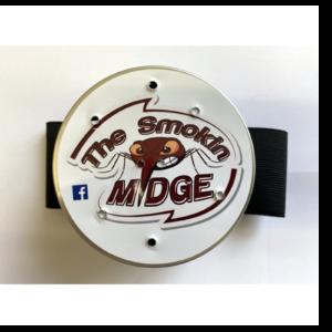 The Smokin' Midge