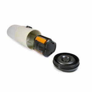 uco-madrona-lantern-battery
