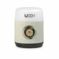 Uco-rhody-lantern