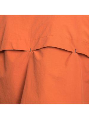 Trespass Moskitophobia Mens Darnet Shirt - Vented Back