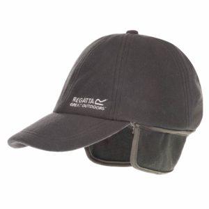 RMC062 - Regatta Fleece Hat
