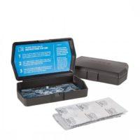 LifeSystems Chlorine Dioxide Tablets (30 x 1 litre)