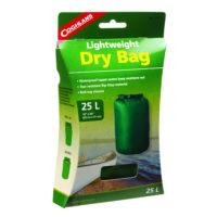 Coghlans Dry Bag - 25L