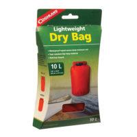 Coghlans Dry Bag - 10L