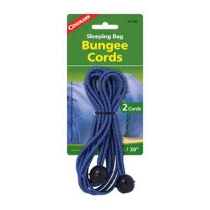 Coghlans Sleeping Bag Bungee Cord