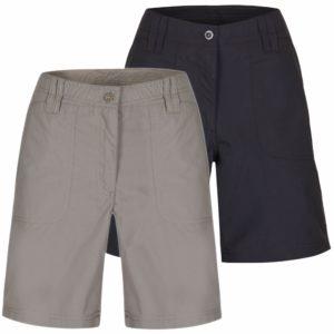 RWJ155 - Regatta Delph Shorts