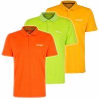 RMT115 - Maverick III Shirt - Combination of Colours