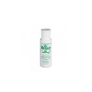 No Rinse Waterless Hair Conditioner (2 fl oz - 59ml)