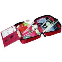 Care Plus Adventurer First Aid Kit