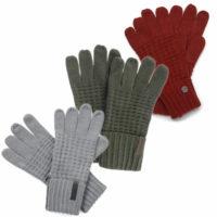 Craghoppers CUG258 - Brompton Gloves