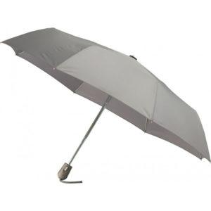 Design Go Travel Automatic Umbrella