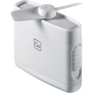 Design Go Micro Fan (Ref 505)