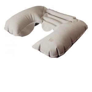 Design Go The Snoozer Pillow (Ref 447)