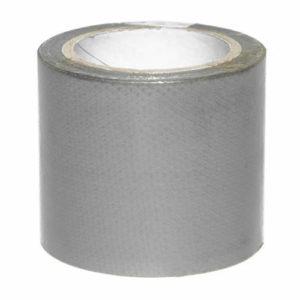 Design Go 5M Duct Tape